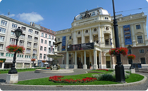 Bratislava_Homepage_07