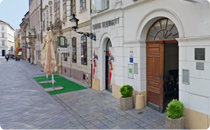 Bratislava_Homepage_09