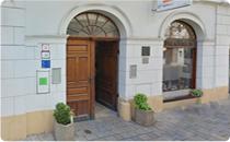 Bratislava_Lage_01