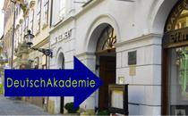 Bratislava_Sprachschule_Bratislava_01