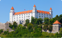 Bratislava_Erfolgsgeheimnis_06