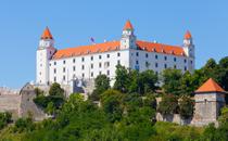 Bratislava_Sprachschule_Bratislava_03